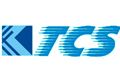 TCS GmbH - Tank Cleaning Solutions